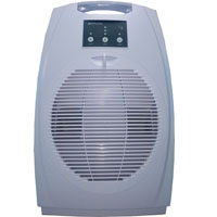 Bionaire® Air Purifier (BAP1570)