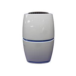 Bionaire® 42 Pint PureQuiet™ Dehumidifier (BD20)
