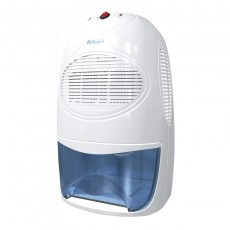 Megafresh Dehumidifier DY-6006RB