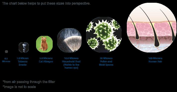 air-purifiers-101-micron