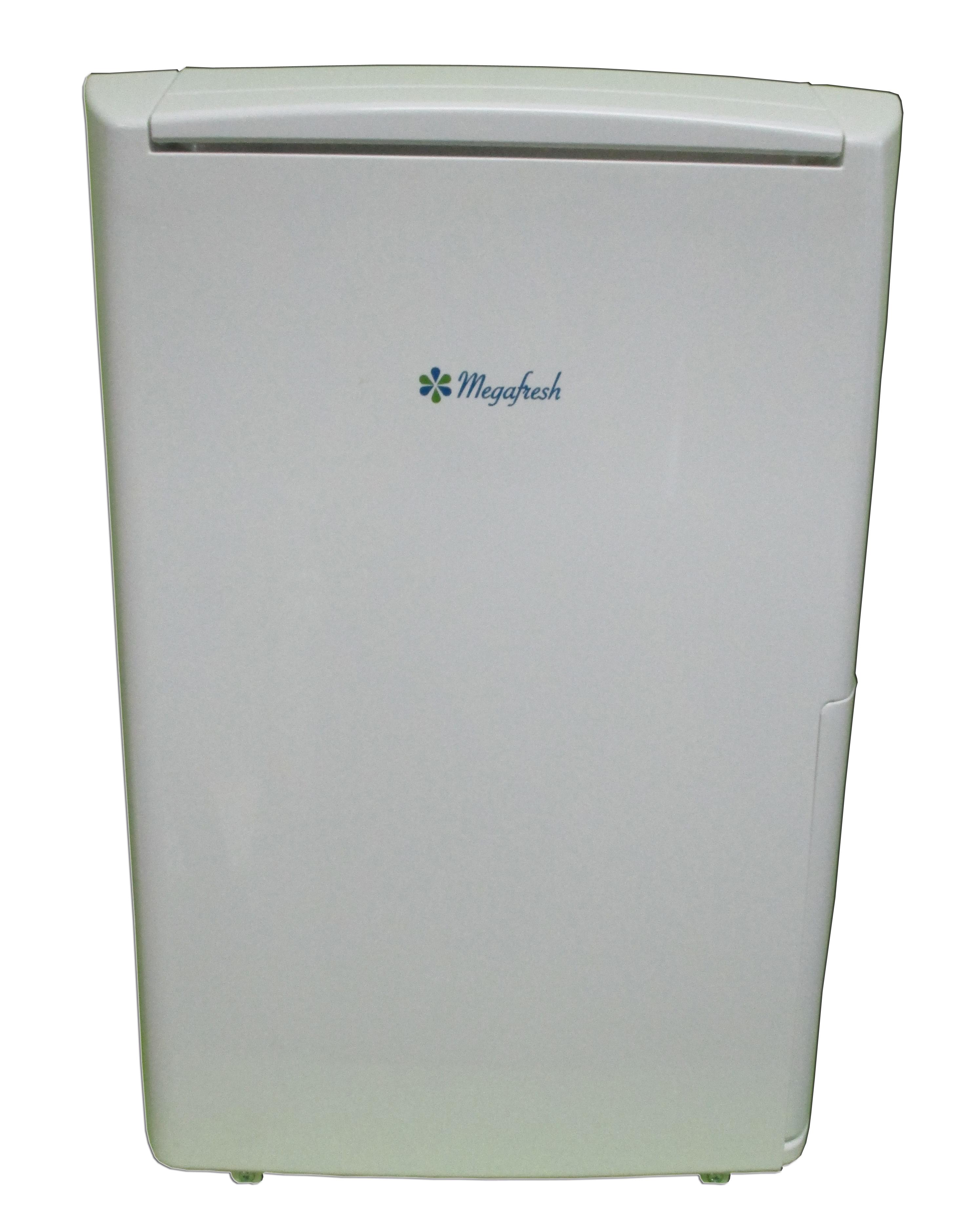 Megafresh Dehumidifier DYD-A20A