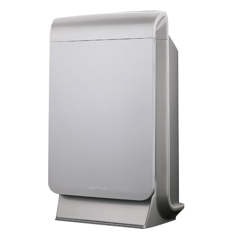Megafresh Air Purifier Power 8