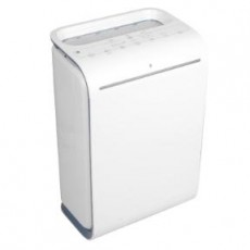 Megafresh Air Purifier/Humidifier Power 10