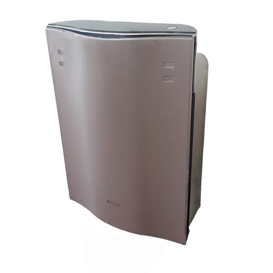 Bionaire® Air Purifier (BAP 3350)