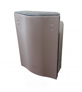 Bionaire® Air Purifier (BAP 3350)