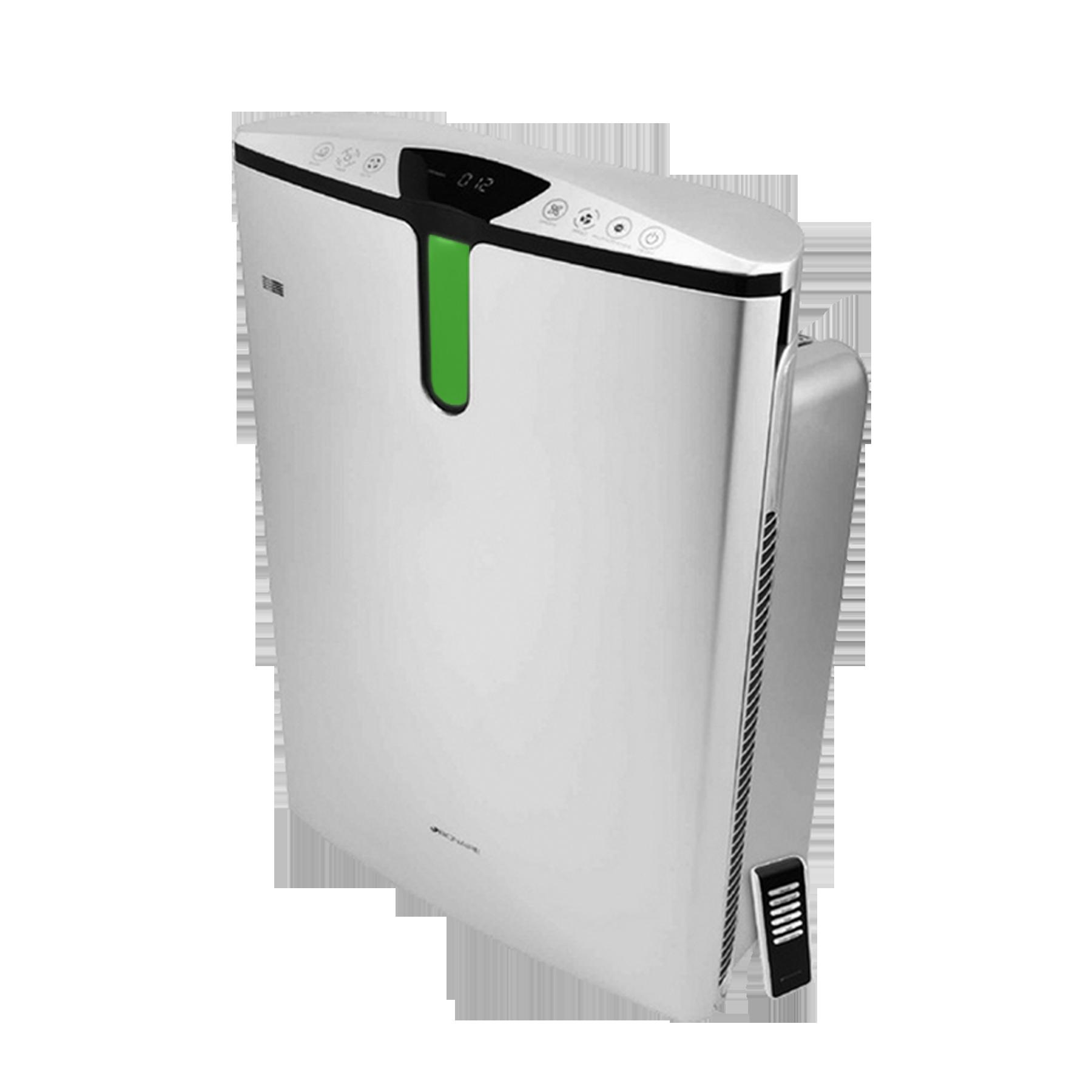 Bionaire® Air Purifier (BAP 6350)