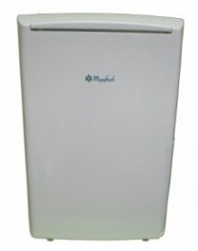 Megafresh Dehumidifier DYD-A20A