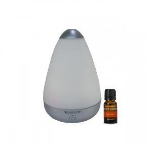 PureMist Essential Oil Diffuser